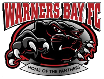 Warners Bay FC
