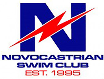 Novocastrian Swim Club